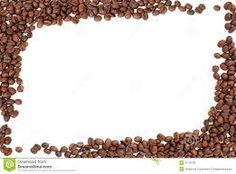 coffee beans border clipart. Modren Coffee Clipart Coffee Frame To Coffee Beans Border Clipart S