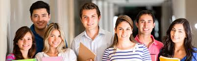 Image result for students smile