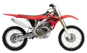 different types of motocross bikes the ones that will make you a