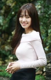 韓国女優の人気ランキングtop35最新版 Rank1ランク1人気