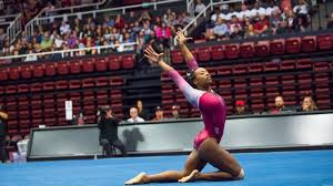 Image Laurie From Beyoncé To Michael Jackson Mustwatch Floor Routines Youll See At Ncaa Gymnastics Championships Youtube From Beyoncé To Michael Jackson Mustwatch Floor Routines Youll