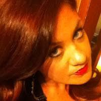 Lindsay Sargent - Self employed - Fwump   LinkedIn