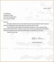 job offer letters informatin for letter sample thank you letters job offer job offer rejection