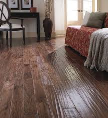 image brazilian cherry handscraped hardwood flooring. brilliant handscraped hardwood floors hand scraped flooring solutions for the home elliott image brazilian cherry