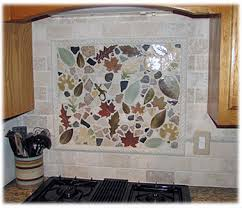 Large Decorative Ceramic Tiles Decorative Tiles For Kitchen Backsplash Willothewrist 6