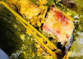 Resep ini cocok disajikan untuk 5 porsi. Resepi Ikan Patin Goreng Pais Www Resepiku Buzz