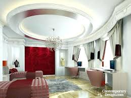 unforgettable latest false ceiling designs for living room fall ceiling design for living room in india