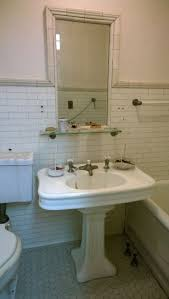 Period Bathroom Accessories 17 Best Images About Early 1900s Bathrooms On Pinterest Queen
