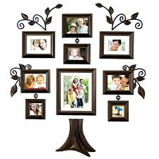 family photo wall collage wall collage picture frames smartness inspiration family tree picture frame wall art  on tree photo collage wall art with family photo wall collage the family how to create a wall collage