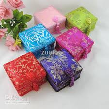 Decorative Boxes For Wedding