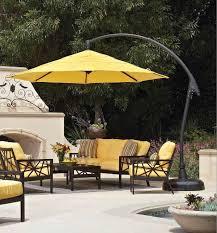 umbrellas maryland tri mesmerizing treasure garden patio umbrellas