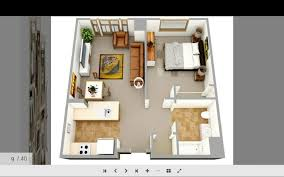 3d Home Builder App. best 3d home architect apps to design your home ...