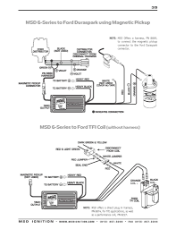 wiring diagram msd 8860 harness wiring library msd ignition wiring diagram
