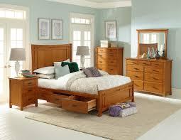 bed room furniture images. Whittier Bedroom Furniture Bed Room Images