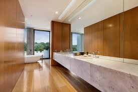 modern bathrooms designs. Interesting Designs On Modern Bathrooms Designs