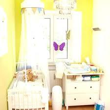 baby nursery yellow grey gender neutral. Neutral Baby Nursery 7 Gender Yellow Grey