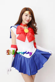 Online Buy Wholesale sailor dance costume from China sailor dance.