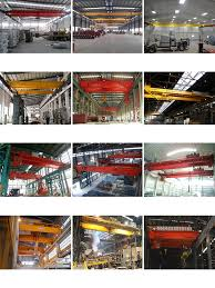 solar water heater factory warehouse used overhead crane solar water heater factory warehouse used overhead crane electrical wiring schematic