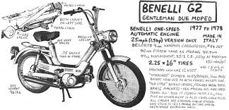 motobi wiring diagram schematics and wiring diagrams benelli parts myrons mopeds