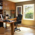 cool bedroom office furniture ideas inspiration interior arcok is also a kind of bedroom office furniture bedroom office furniture