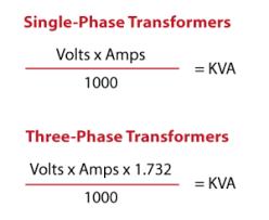 Transformer Basics Jefferson Electric Transformers