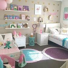 ideas for girls bedroom amusing decor shared kids bedrooms girl designs i49 designs
