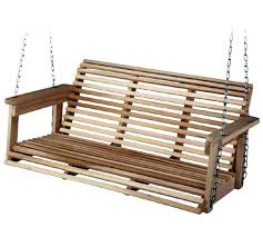 hanging outdoor furniture porch swing patio furniture outdoor bench wood hanging seat chair sailing hoop hanging hanging outdoor furniture