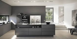 Exquisite Kitchen Design Simple SieMatic Pure Minimalist Kitchen Design Maximum Precision