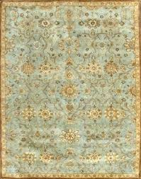 light blue area rug 8x10 gold area rug gold area rug light blue traditional within furniture light blue area rug