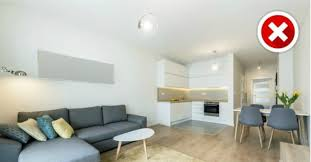 A Living Room Design Collection Interesting Decorating Design