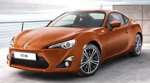 2018 toyota 86 price. delighful 2018 2018toyotagt86price for 2018 toyota 86 price v