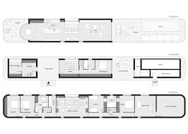 Affordable Deck Ideas Wiring Diagram Database
