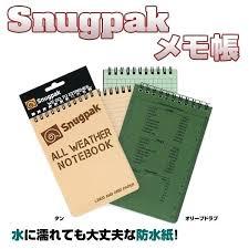 Mm Grid Paper Taraisoftware Co