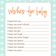 12 Genuinely Fun Baby Shower Games  Fit Pregnancy And BabyShower Games For Baby