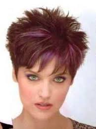 Spiky Hair Style 2016 spiky hairstyles for ladies hairstyle picture magz 3008 by wearticles.com