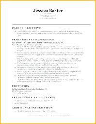 Entry Level Rn Resume Interesting Nursing Resume Objective Resume Resume Objective Objective For
