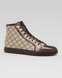 gucci shoes for men low tops. sharetweetpin gucci shoes for men low tops s