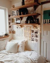 bedroom ideas for girls tumblr. Best 25 Dorm Room Tumblr Ideas On Pinterest Girl Decor 80 Cute Diy  Decorating A Budget Homespecially For Small Bedroom Ideas For Girls Tumblr I