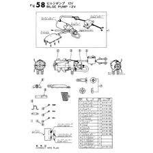 kohler engine sel kohler wiring diagram, schematic diagram and Kohler Ignition Switch Wiring Diagram sel engine wiring diagram as well yanmar ignition switch wiring diagram in addition hatz diesel engines Kohler Engine Wiring Harness Diagram