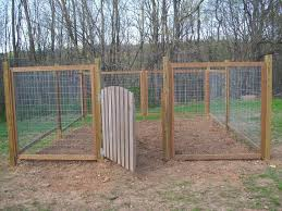 Small Picture Best 25 Fence garden ideas on Pinterest Garden fences Garden