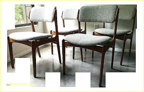 unusual dining room chairs perfect high dining room chairs unique best e saver table and chair