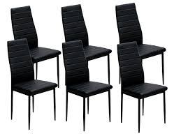 upolstered dining chairs. Upolstered Dining Chairs A