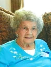 Wilma Priscilla Kerber Obituary - New Albany, Indiana | Courier-Journal
