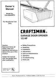 genie garage door opener troubleshootingGarage How To Reset Craftsman Garage Door Opener  Home Garage Ideas