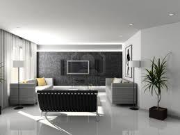 Deko Ideen Modern - Home Design Ideas