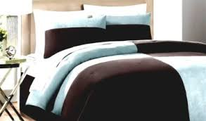 master bedroom decorating ideas blue and brown. [Bedroom] Brown And Blue Bedroom Ideas Pictures: Master Decorating R