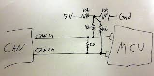 j1939 wiring diagram j1939 automotive wiring diagrams description lrxqo5h j wiring diagram