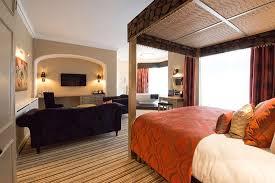 Burlington Hotel Bedrooms Picture Of Best Western Plus Burlington Cool Burlington Bedrooms