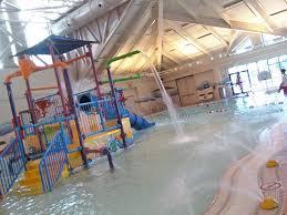 Fine Indoor Pool With Slide Aquatic Center Newark California Inside Creativity Design