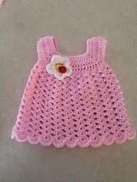 Free Crochet Patterns For Newborns Magnificent Free baby crochet pattern httpwwwjustcrochetfollowjc